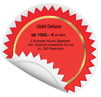 gold-deluxe