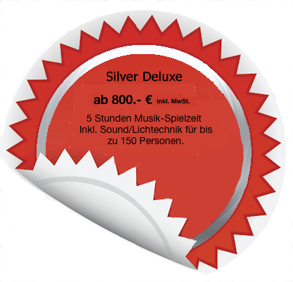 silver_deluxe